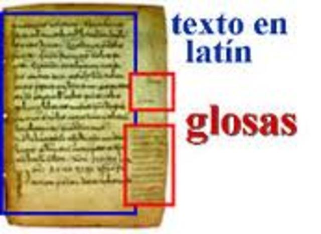 siglo 900