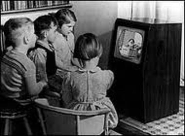 Instructional Television