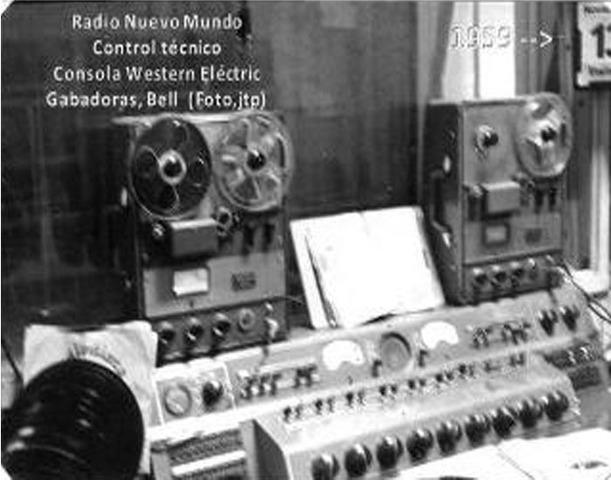"""Nace """"El Independiente"""" - radioperiódico"""