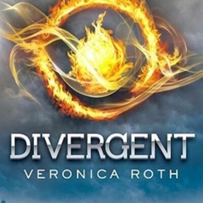 Divergent timeline