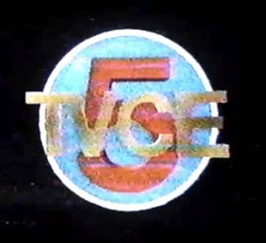 Canal 5 Cultural y Educativo