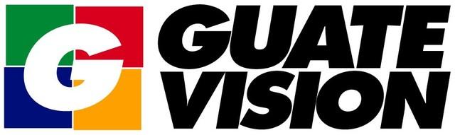 Guatevisión ve la luz