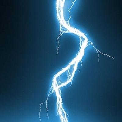 eletricidade  timeline