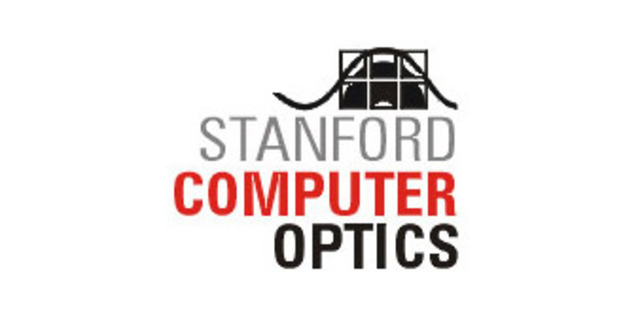 Computers at Stanford and UCLA connected for the first time