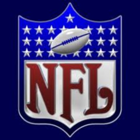 The NFL is Created