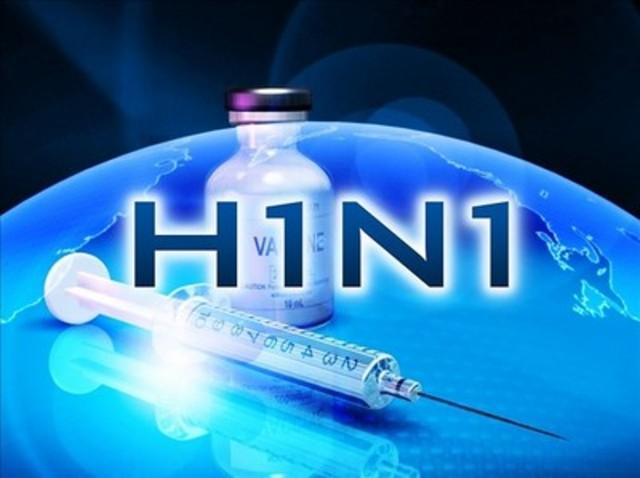 Swine Flu (H1N1 Flu)
