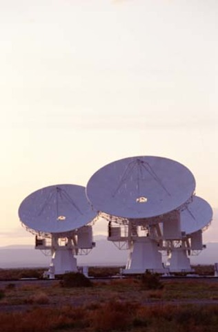 Gugliermo Marconi sends first radio signal across the atlantic ocean