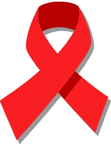 AIDS and HIV identified.