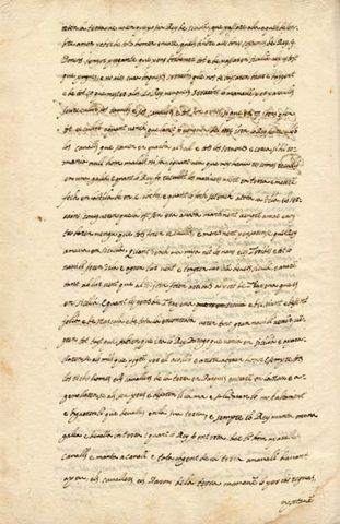 Crònica de Bernat Desclot (1287?)