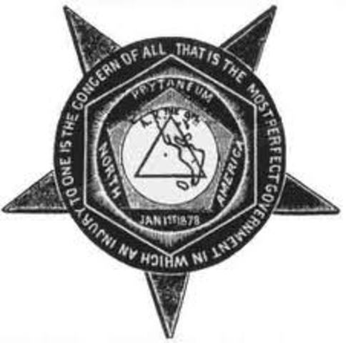 Women in the Knights of Labor