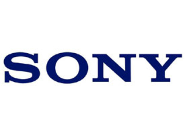 Daron gets support from sony