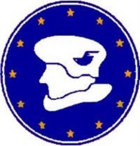 Premio Erasmus
