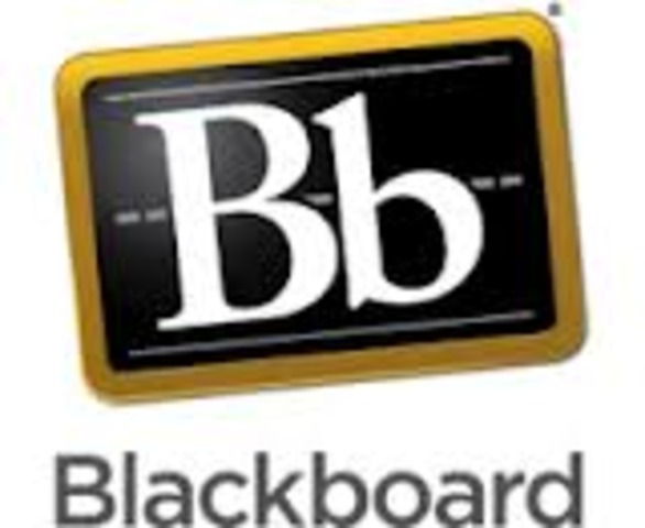 Backboard and other learning protals emerge onto market