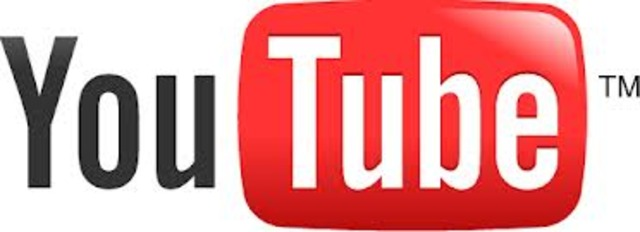Youtube.com created to for sharing original videos which can be used for distance education purposes