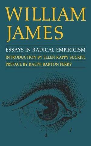 Empirismo radical