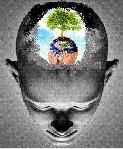Ambientalismo- Watson