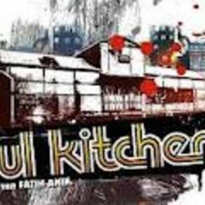 Soul kitchen Tobias timeline