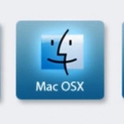 1ºTIC Sefarad Evolución de los sistemas operativos timeline