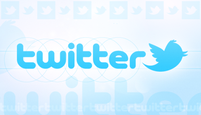 Twitter Is Created