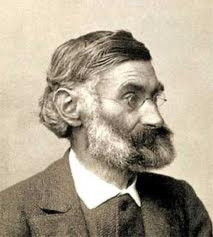 Ernest Abbe