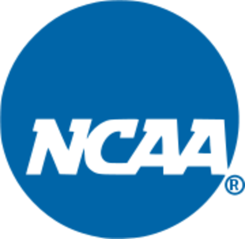 NCAA Claims All Broadcast Rights