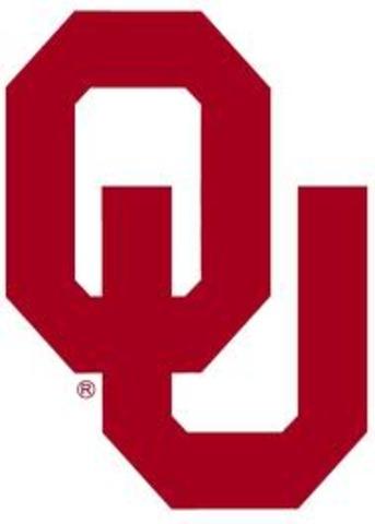 Oklahoma Wins 3 National Titles