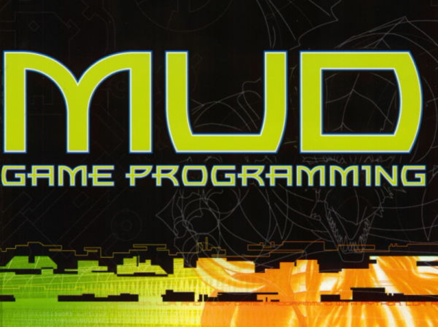 MUD – The earliest form of multiplayer games was debuted-