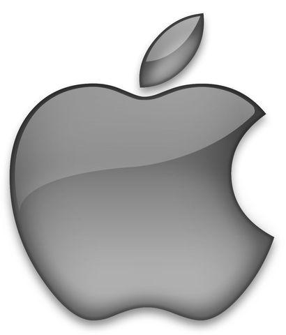 Apple is Created!