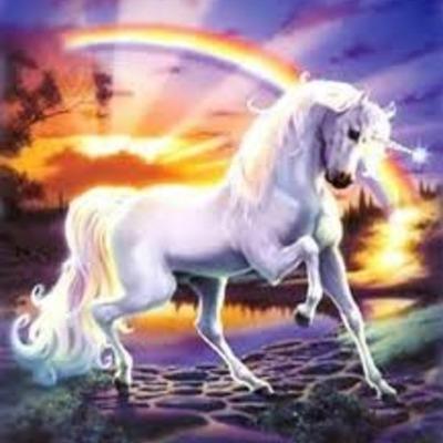 Unicorns timeline