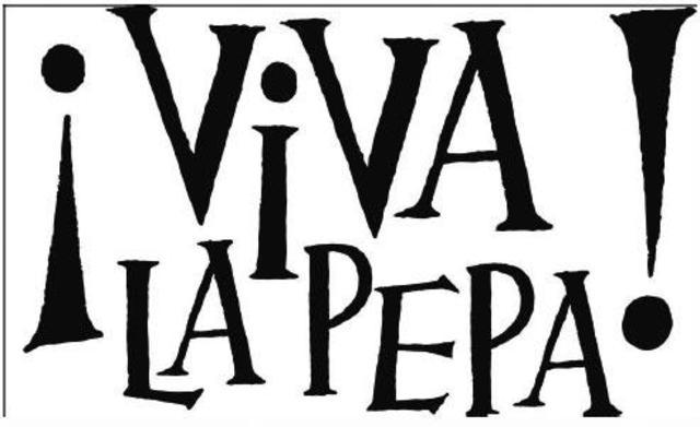 ¡Viva la Pepa! y las Cortes de Cádiz