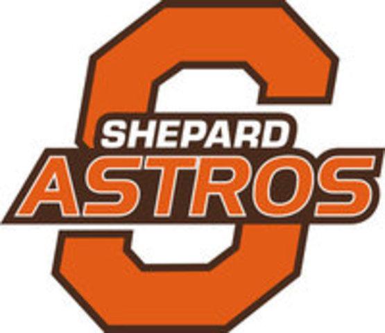 Astros!