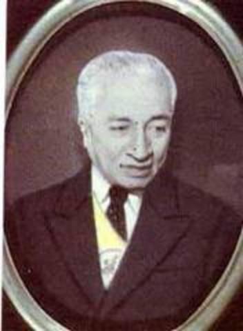 RAFAEL AZUERO