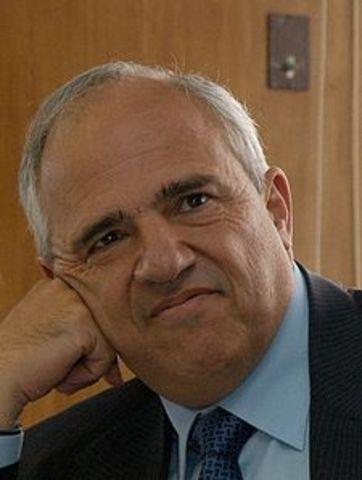 (1994-1998) Ernesto Samper Pizano