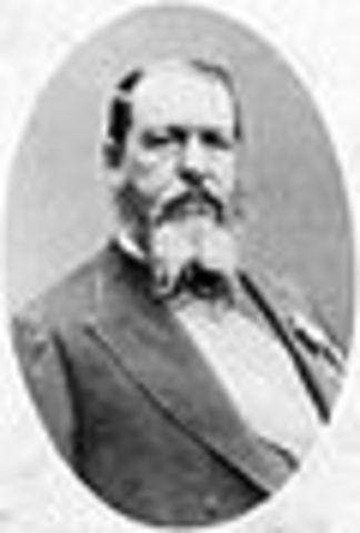 Eliseo Payán