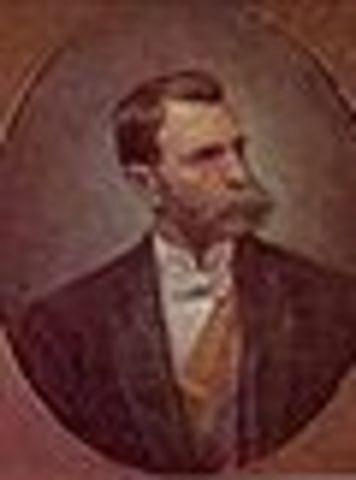 Diego Euclides de Angulo Lemos
