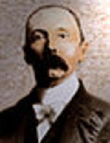 Jorge Holguín
