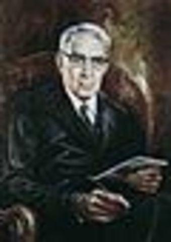 Eduardo Santos