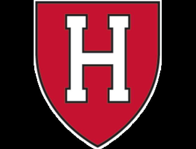 Harvard Soccer team creates contest