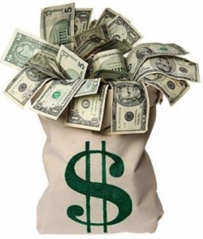 Federal deposit Insurance coroporation