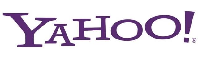 Yahoo was created