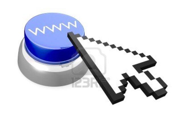 World Wide Web protocols finished