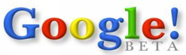 Google!!!!