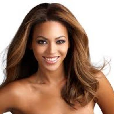 Beyonce' Knowels  timeline