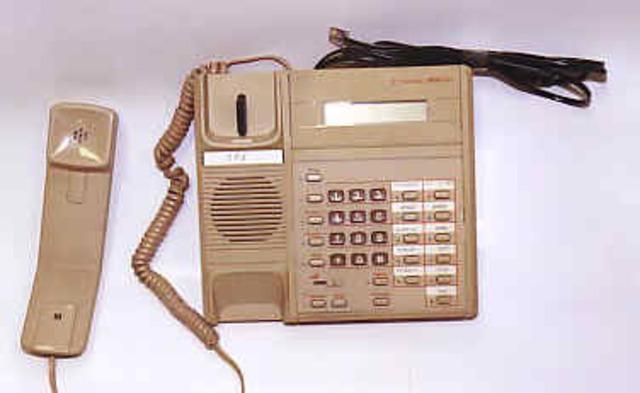 teklako telefonoa