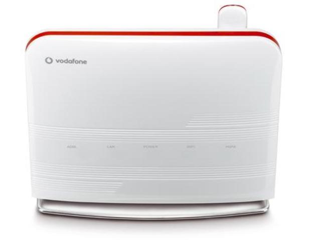 wifi eta adsl