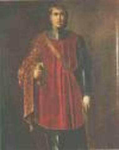 Alfons III el Benigne