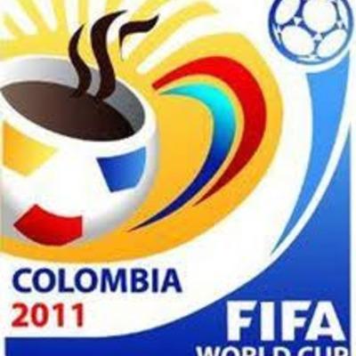 sucesos destacado en coolombia en el año 2011 timeline