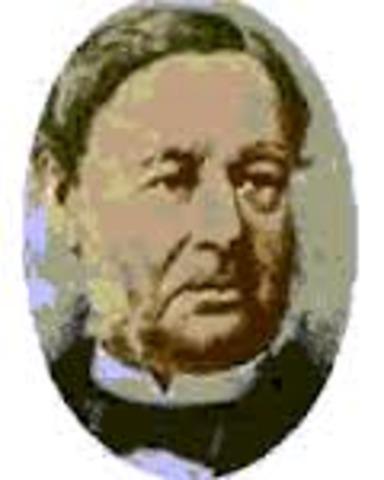 Albrecht von Roelliker