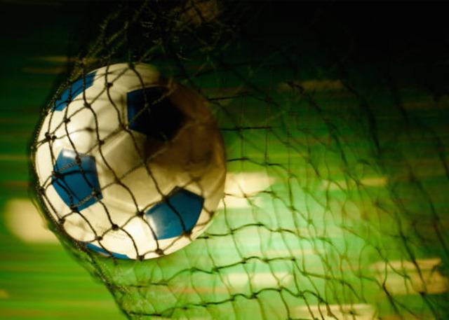 Make Soccer Team