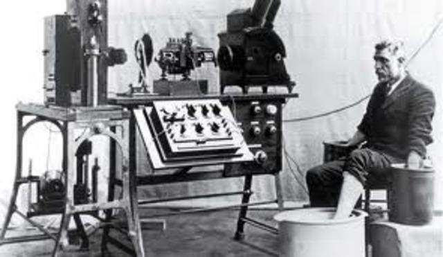 Electrocardiograph   Machine